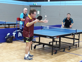 RESULTS AND PICCIES from Moreton Bay Tournament (also some results from Bundaberg)