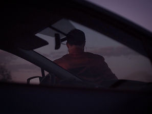 Through Car Sunset.jpg
