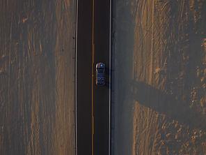 Car Overhead.jpg