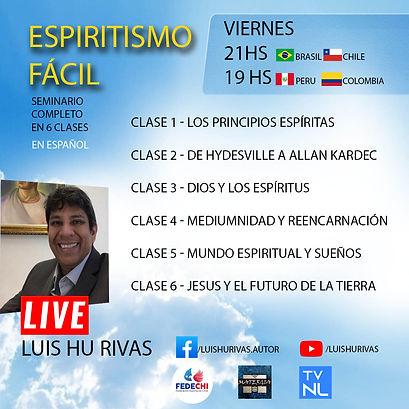 curso espiritismo espanhol.jpg
