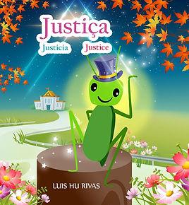 justica.jpg