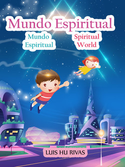 Kit 15 Mundo Espiritual  R$ 49,90