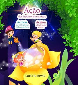banner acao.jpg