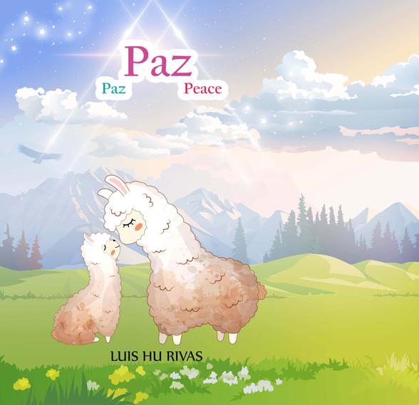 capa_paz.jpg