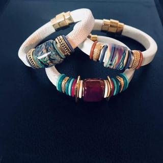 BLDesigned bracelet white.jpg