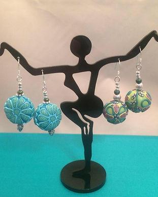 samunnat earrings.jpg