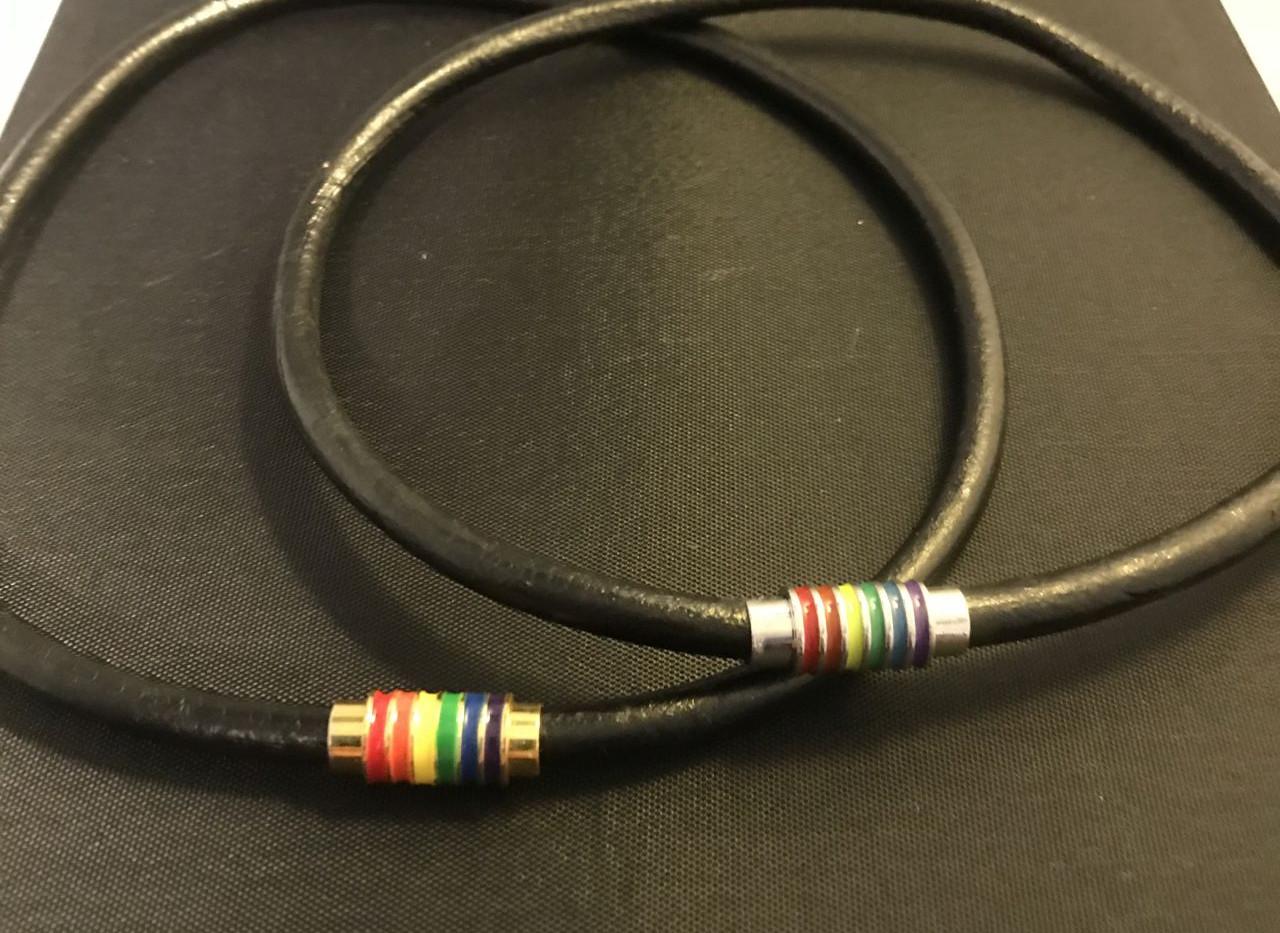 Rainbow Thin