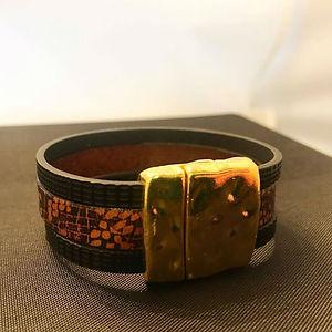 1480 hammered metal bracelet.jpg