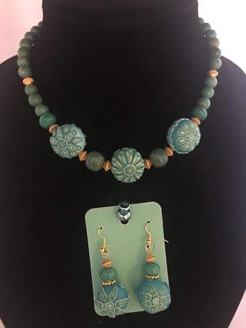 BLDesigned Necklace & Earringss.jpg