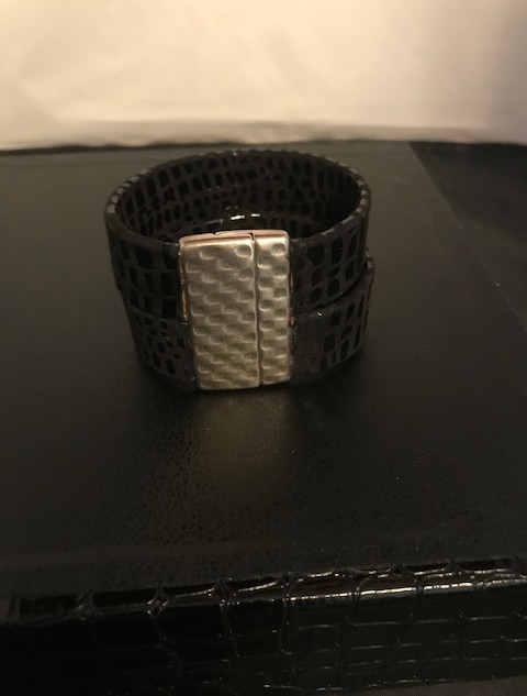 Leather and metal cuff.jpg