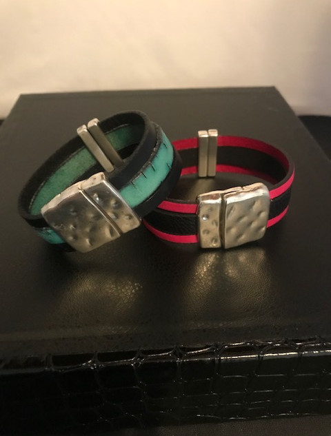 3 band two color cuffs.jpg