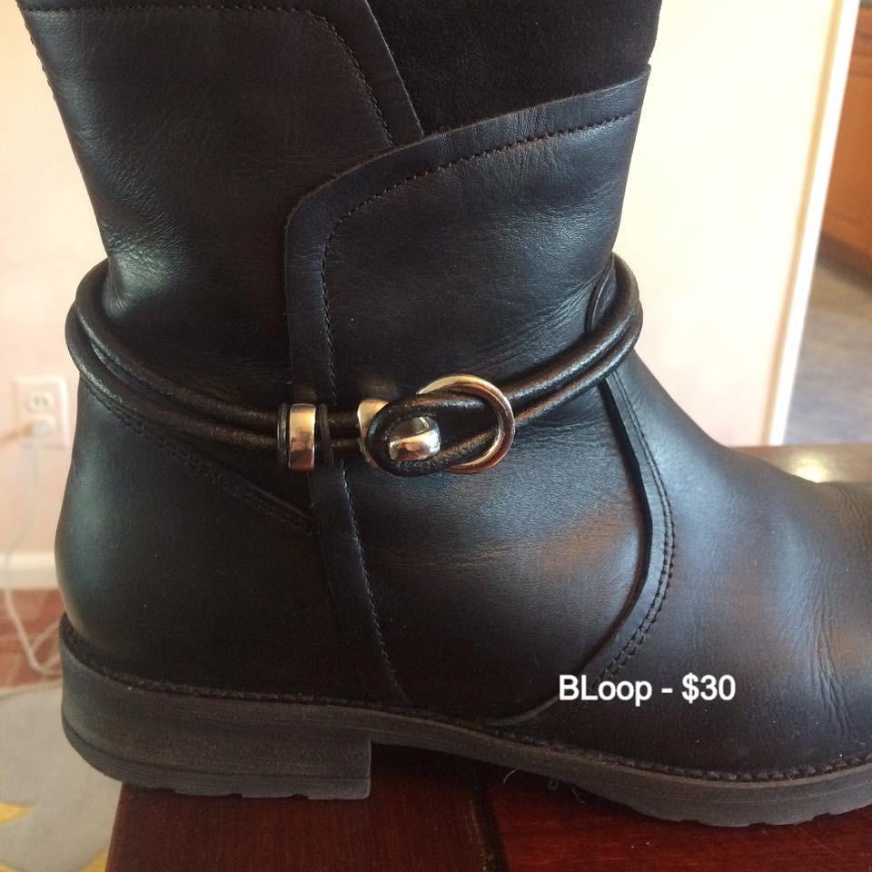 BLoops - $30