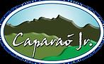 logo caparaoJR.png