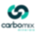 carbomix_logo.png