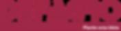 logomarca DEFAGRO.png