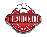 claudinho buffet sf.png