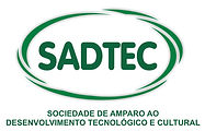 logo SADTEC (1).JPG