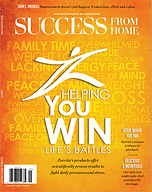 SFH_2017 Magazine Cover.png