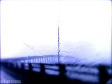 Bridged Blues