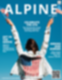 2019 Summer Issue - Alpine Chamber Magaz