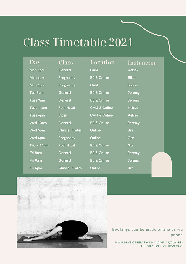 Updated timetable.png