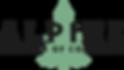 Alpine Logo - Color.png