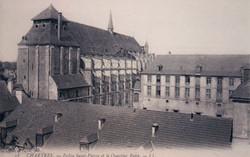église_Saint_Pierre_1