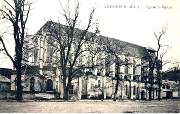 église_Saint_Pierre_6