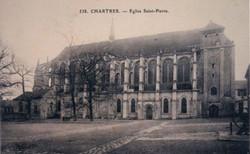 église_Saint_Pierre_2