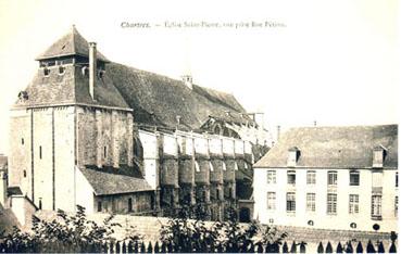 église_Saint_Pierre_5