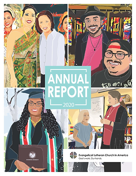 2020 Annual Report Cover.png