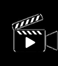 10 Commandments Video Lessons.png