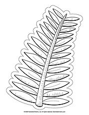 Palm Branch Coloring Page.jpg