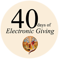 40 days of giving.png