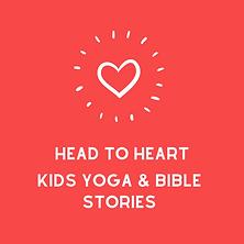 Kids Yoga & Bible Stories.png