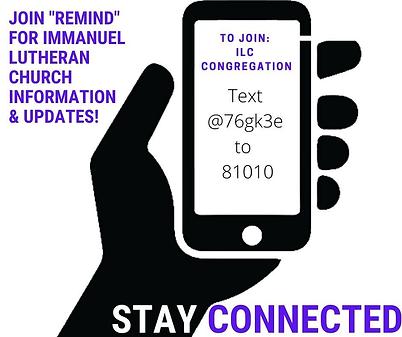 Congregation Remind.png