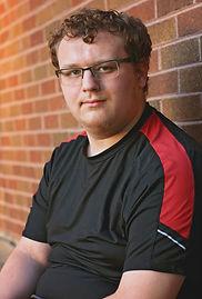 David senior photo.jpg