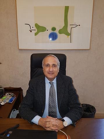 Dott. Claudio Coen