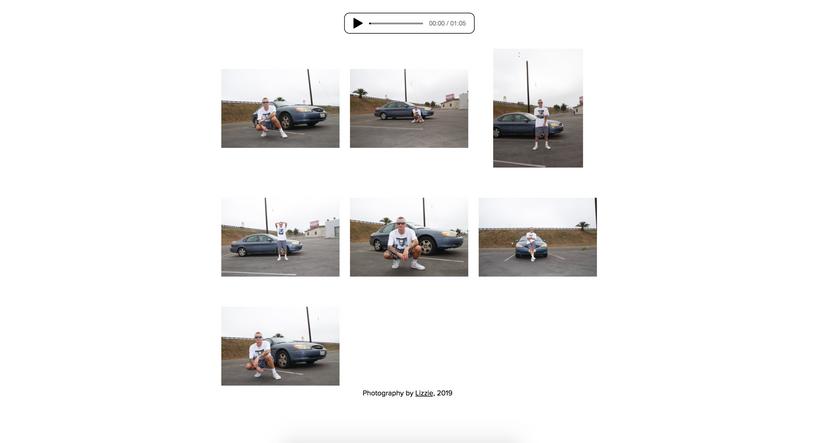 Screen+Shot+2020-08-31+at+11.19.32+AM.png