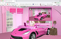 Screen Shot 2021-08-07 at 3.32_edited.jpg