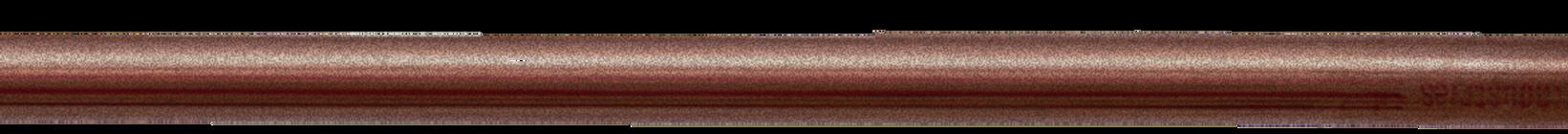 copper pipe_edited_edited_edited_edited_