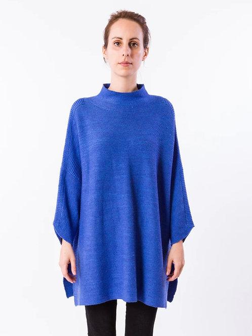 Kerisma Boho Tunic Sweater