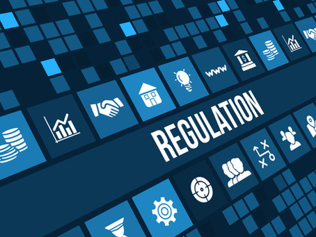What does added regulation mean for advisors and clients?