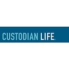 Custodian Life Logo.png