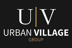 Urban Village Logo High Res.jpg