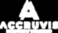 Logo_White 1.png