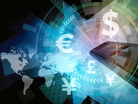 Can UK standard financial products be right for the offshore market?