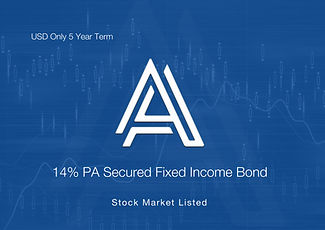Acc Bond 5.jpg