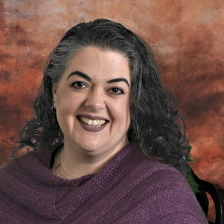 Pamela Northrup