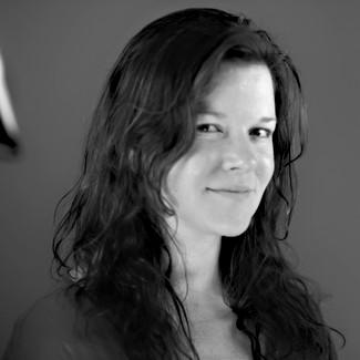 Julie Janson   (She/Her)